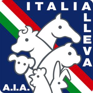 Italialleva Caseificio Pallotta Capracotta